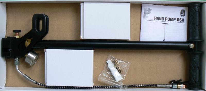 fbaacc0aa vzduchovka Coyote 4,5mm - Vzduchovky - Zbraně bez ZP (kat. D ...